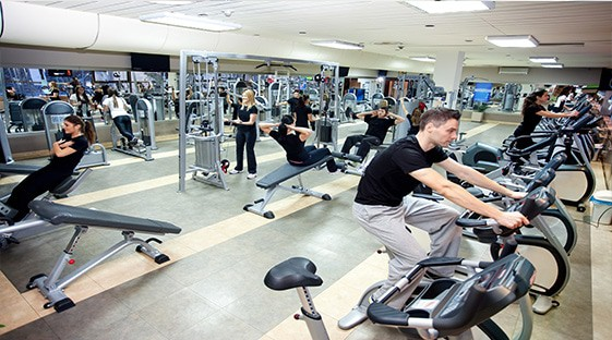 Barry-Services-Fitness-Equipment