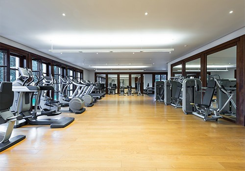 Exercise-Equipment-Movers-IN-Chicago