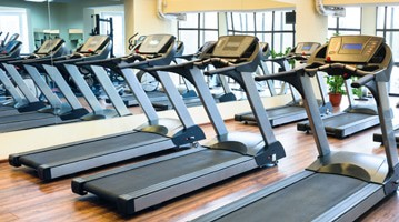 Treadmill-Fitness-Equipment-in-Chicago-and-Wheeling